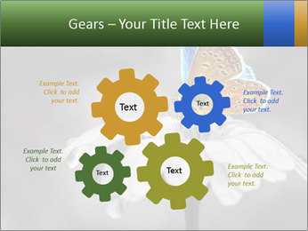 0000071709 PowerPoint Templates - Slide 47