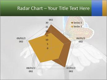 0000071709 PowerPoint Templates - Slide 51
