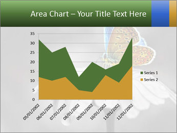 0000071709 PowerPoint Templates - Slide 53