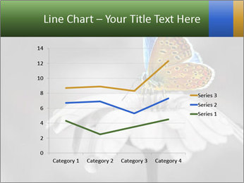 0000071709 PowerPoint Templates - Slide 54