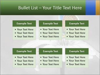 0000071709 PowerPoint Templates - Slide 56