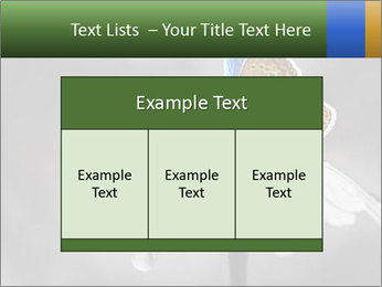 0000071709 PowerPoint Templates - Slide 59