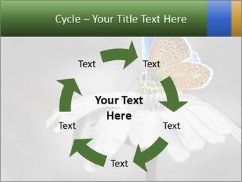 0000071709 PowerPoint Templates - Slide 62