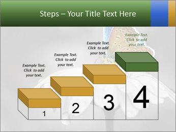 0000071709 PowerPoint Templates - Slide 64