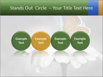 0000071709 PowerPoint Templates - Slide 76