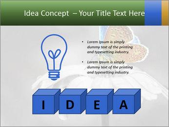 0000071709 PowerPoint Templates - Slide 80