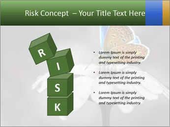 0000071709 PowerPoint Templates - Slide 81