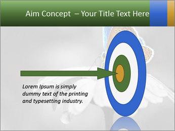 0000071709 PowerPoint Templates - Slide 83