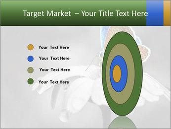 0000071709 PowerPoint Templates - Slide 84