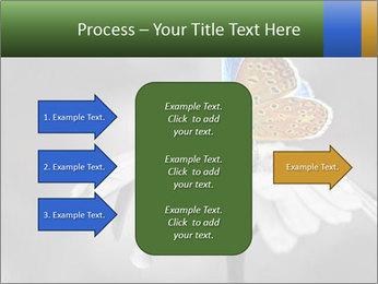 0000071709 PowerPoint Templates - Slide 85