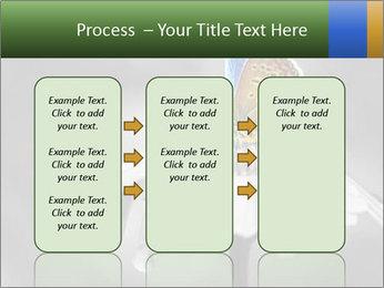 0000071709 PowerPoint Templates - Slide 86