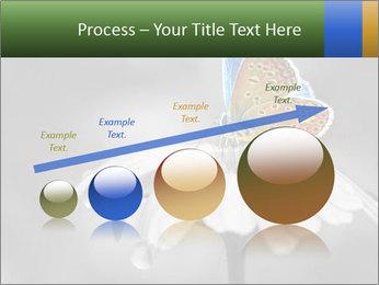 0000071709 PowerPoint Templates - Slide 87