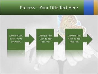0000071709 PowerPoint Templates - Slide 88