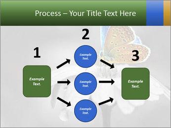 0000071709 PowerPoint Templates - Slide 92