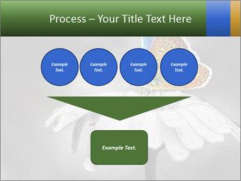 0000071709 PowerPoint Templates - Slide 93