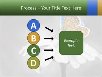 0000071709 PowerPoint Templates - Slide 94