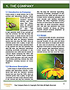0000071709 Word Templates - Page 3