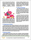 0000071709 Word Templates - Page 4