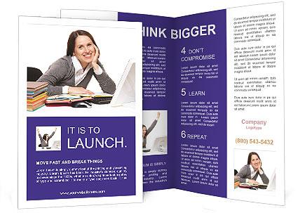 0000071710 Brochure Template
