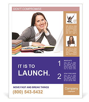 0000071710 Poster Template