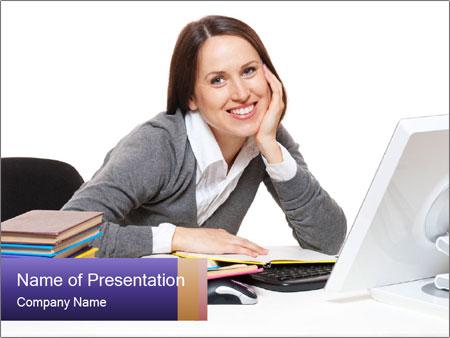 0000071710 PowerPoint Templates