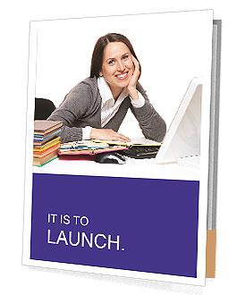 0000071710 Presentation Folder