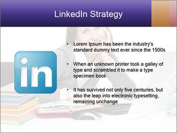 0000071710 PowerPoint Template - Slide 12