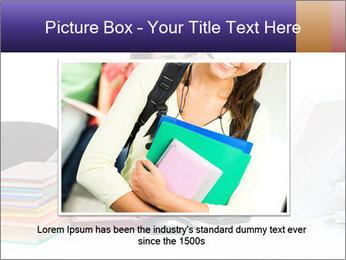 0000071710 PowerPoint Template - Slide 15