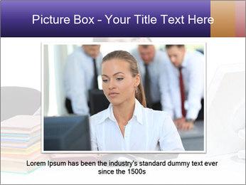 0000071710 PowerPoint Template - Slide 16