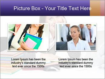 0000071710 PowerPoint Template - Slide 18