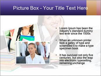 0000071710 PowerPoint Template - Slide 20