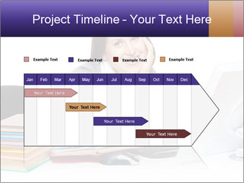 0000071710 PowerPoint Template - Slide 25