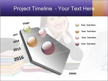 0000071710 PowerPoint Template - Slide 26
