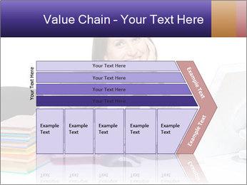 0000071710 PowerPoint Template - Slide 27