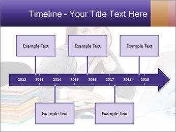 0000071710 PowerPoint Template - Slide 28