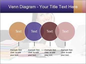 0000071710 PowerPoint Template - Slide 32
