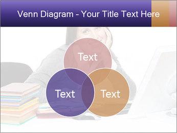0000071710 PowerPoint Template - Slide 33