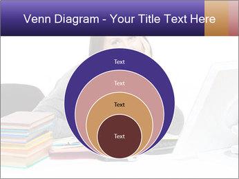 0000071710 PowerPoint Template - Slide 34