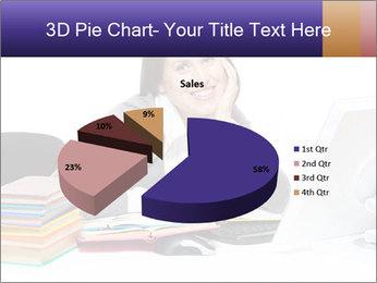 0000071710 PowerPoint Template - Slide 35