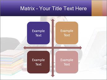 0000071710 PowerPoint Template - Slide 37