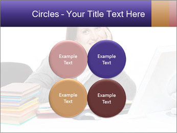 0000071710 PowerPoint Template - Slide 38