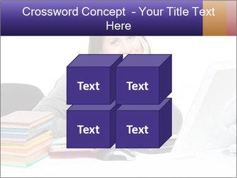 0000071710 PowerPoint Template - Slide 39
