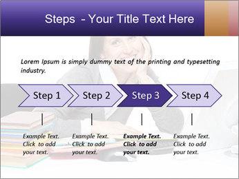 0000071710 PowerPoint Template - Slide 4
