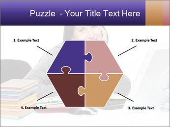 0000071710 PowerPoint Template - Slide 40