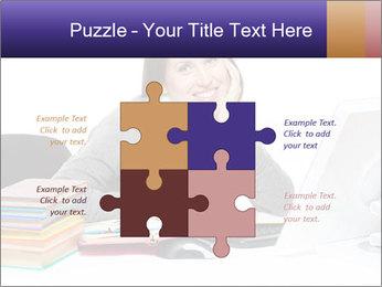 0000071710 PowerPoint Template - Slide 43