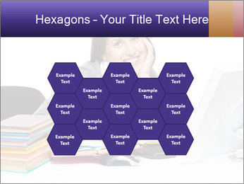 0000071710 PowerPoint Template - Slide 44