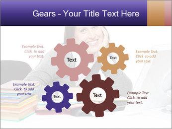 0000071710 PowerPoint Template - Slide 47