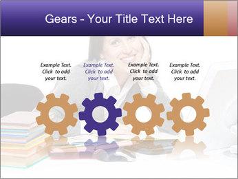 0000071710 PowerPoint Template - Slide 48