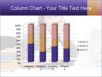 0000071710 PowerPoint Template - Slide 50