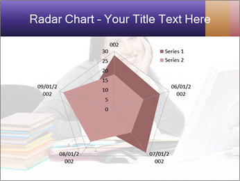 0000071710 PowerPoint Template - Slide 51